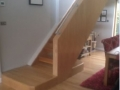 Denise Young Stairs and floor.JPG