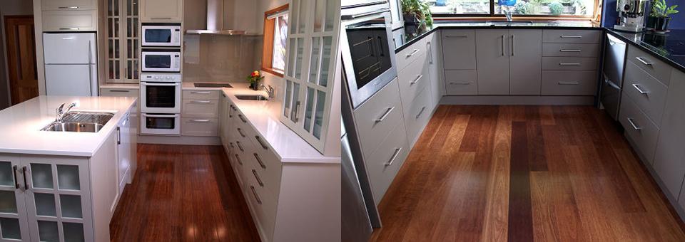 Kitchenpics1